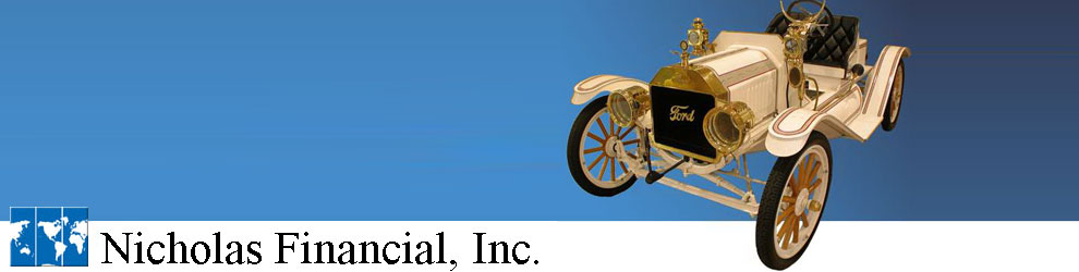 Branch Manager (Automotive Finance) Jobs in Virginia Beach, VA ...