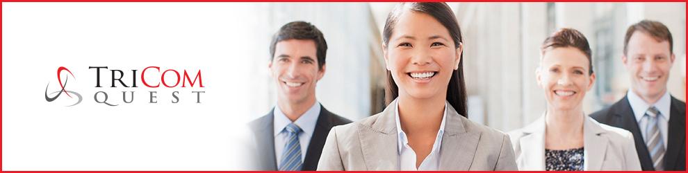 Purchasing Agent Jobs in Carson CA TriCom Quest – Purchasing Agent Job Description