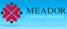 Meador Staffing Services