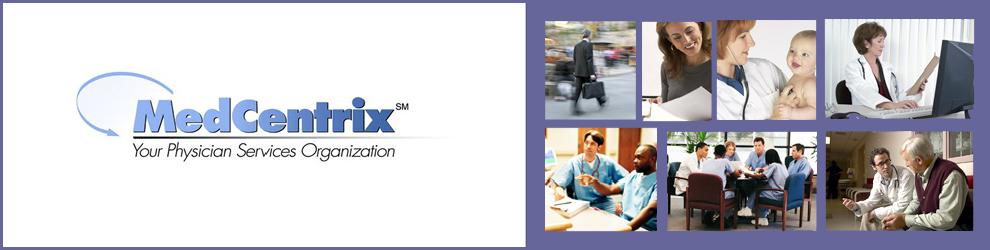 Accounting Assistant IIPayroll Coordinator Jobs in Calumet City – Payroll Coordinator Job Description