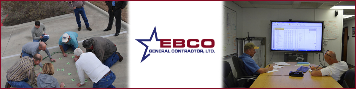 Construction Superintendent Hotels Jobs in New Albany OH EBCO – Construction Superintendent Job Description