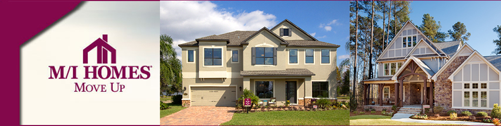Purchasing Agent Jobs in Bradenton FL MI Homes Inc – Purchasing Agent Job Description