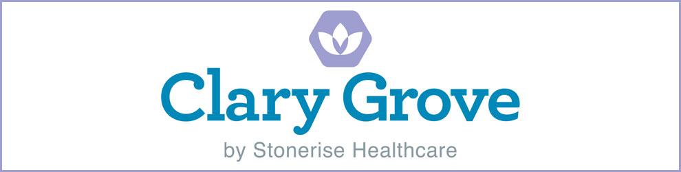 Director of Nursing Jobs in Martinsburg WV Stonerise Healthcare – Director of Nursing Job Description