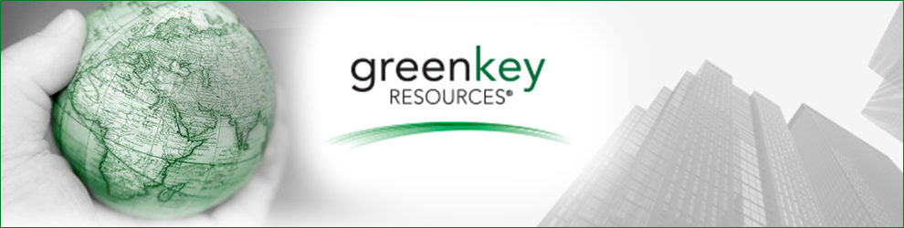 Junior Accountant Jobs in New York NY Green Key Resources – Junior Accountant Jobs