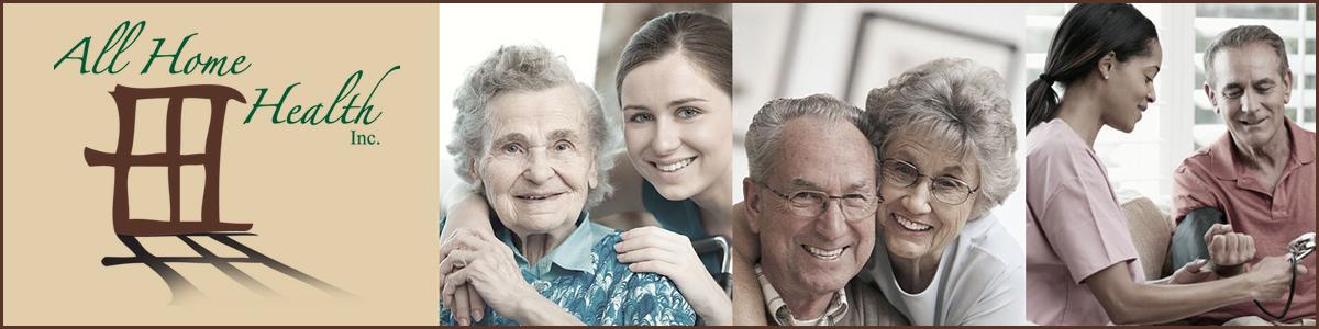 PCA Jobs in Hopkins MN All Home Health Inc – Pca Job Description