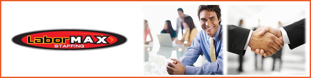 General Resume Cover Letter Sample Resume Format with General Cover Letter  Sample Samples Of Resumes