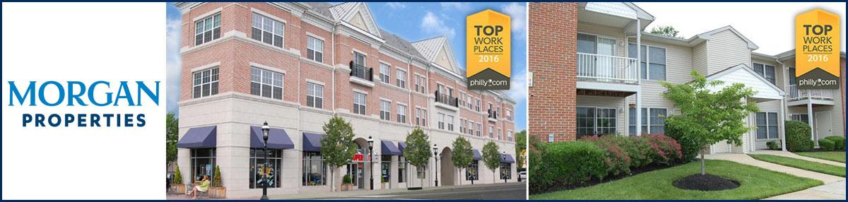 Leasing Consultant Jobs in Elizabeth NJ Morgan Properties – Leasing Consultant Jobs