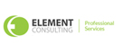 Element Consulting Group