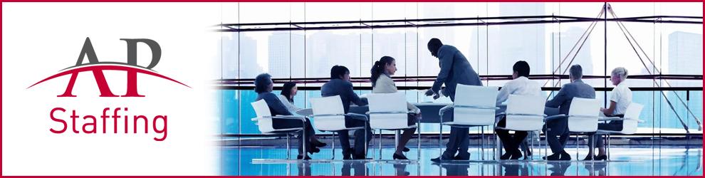 Payroll Specialist Jobs in Boston MA AP Staffing – Payroll Specialist Job Description