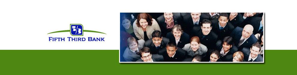 Sales Agent Inbound Sales Jobs in Cincinnati OH Fifth Third – Inbound Sales Jobs
