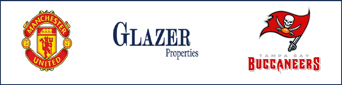 Real Estate Acquisitions Analyst Jobs in Rochester, NY - Glazer ...