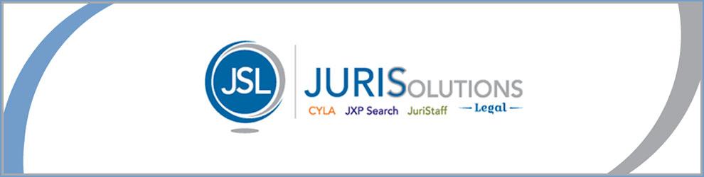 Junior Recruiter - Philadelphia, PA Jobs in Philadelphia, PA ...
