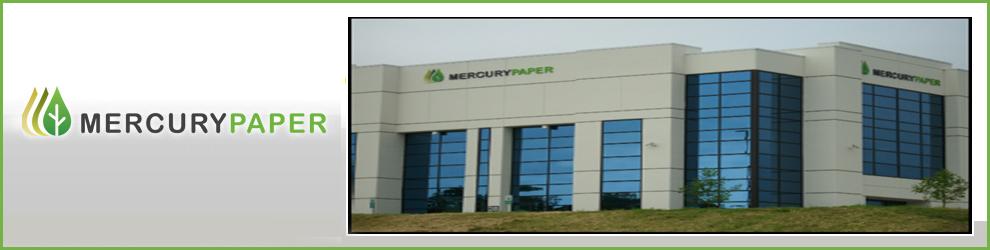 Production Scheduler Jobs in Strasburg VA Mercury Paper Inc – Production Scheduler Job Description