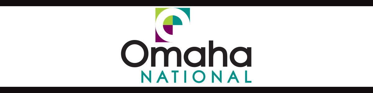 Payroll Specialist Jobs in Omaha NE Omaha National – Payroll Specialist Job Description