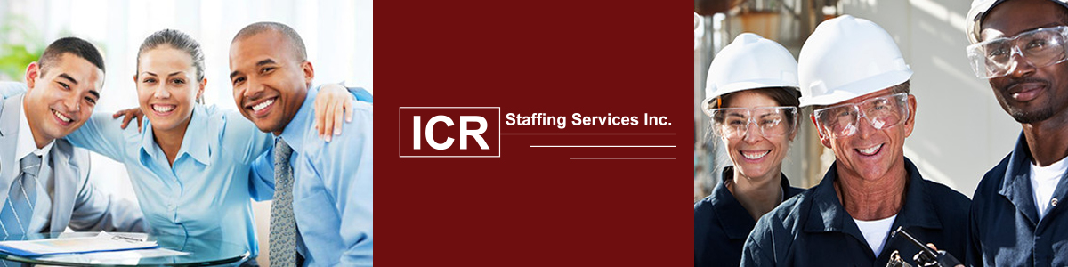 Payroll Specialist Jobs in Adelanto CA ICR Staffing Services Inc – Payroll Specialist Job Description