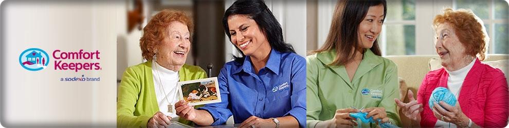 CNAHHAPCA Certified Nursing AssistantHome Health AidePersonal – Pca Job Description
