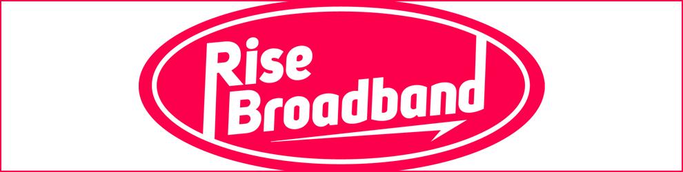 Representative Sales Service Inbound Jobs in Loveland CO – Inbound Sales Jobs