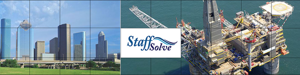 Import Coordinator for a Global Freight Forwarder Jobs in Houston – Import Coordinator