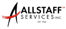 Allstaff Services, Inc
