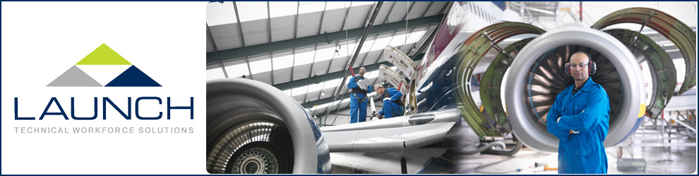 avionics technician - Avionics Technician Job Description