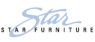 StarFurniture