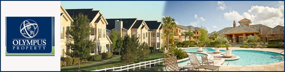 Leasing Consultant Jobs in Tulsa OK Olympus Property – Leasing Consultant Jobs