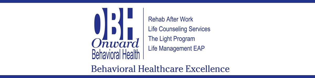 Psychiatric Nurse Practitioner or Physicians Assistant Jobs in – Physician Assistant Job Description