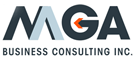 MGA Business Consulting