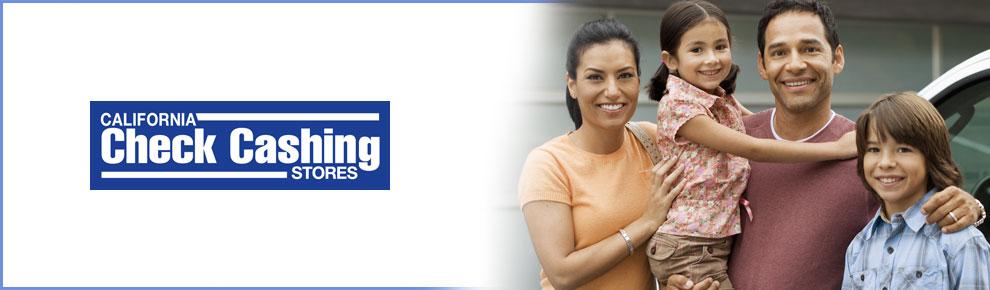Customer Service Associate – Retail Store Cashier Jobs In