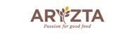 ARYZTA Talent Network