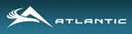 Atlantic Aviation Talent Network