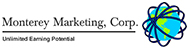 Monterey Marketing Corp Talent Network