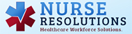 Nurse Resolutions Talent Network