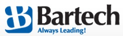 The Bartech Group Talent Network