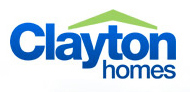 Clayton Homes Talent Network