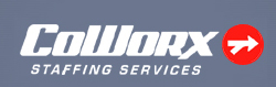 CoWorx Staffing Services Talent Network