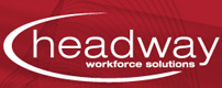 Headway Workforce Solutions Talent Network
