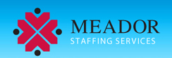 Meador Staffing Talent Network