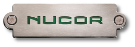 Nucor Corporation Talent Network