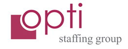 Opti Staffing Talent Network