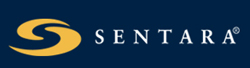 Sentara Healthcare Talent Network