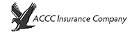 ACCC Insurance Talent Network