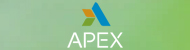 Apex Talent Network