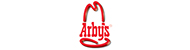 Arbys Talent Network
