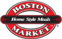 Boston Market Talent Network