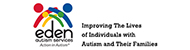 Eden Autism Services Talent Network