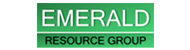 Emerald Resource Group Talent Network