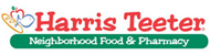 Harris Teeter Talent Network