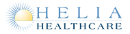 Helia Healthcare Talent Network