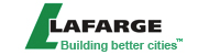 Lafarge North America Talent Network